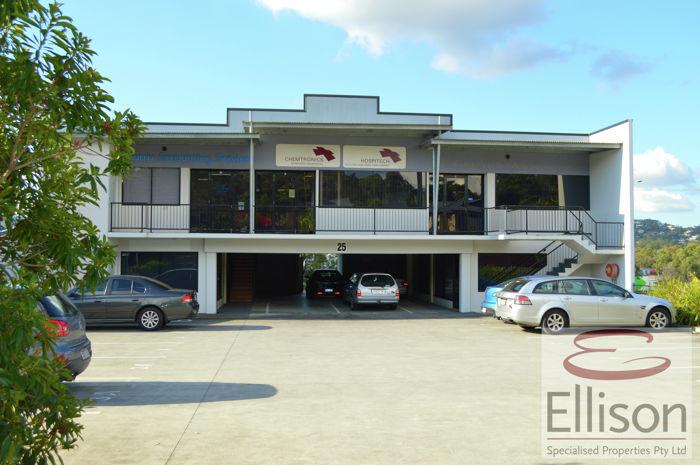 1/25 Pintu Drive, Tanah Merah, QLD 4128