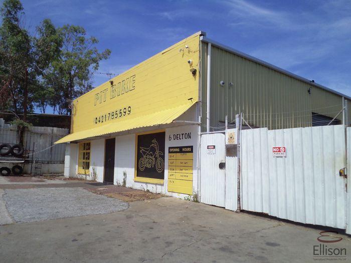 1/6 Delton Street, Kingston, QLD 4114