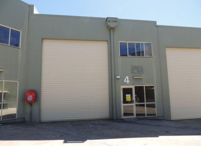 4/10 Maiella Street, Stapylton, QLD 4207