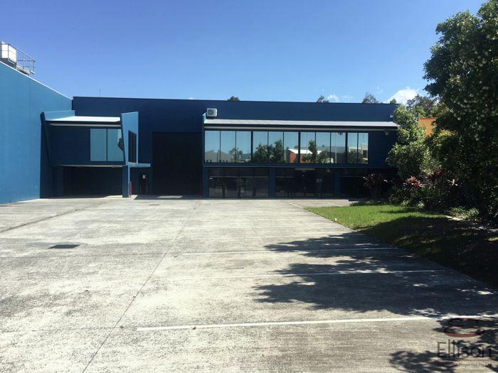 27 Millennium Circuit, Helensvale, QLD 4212