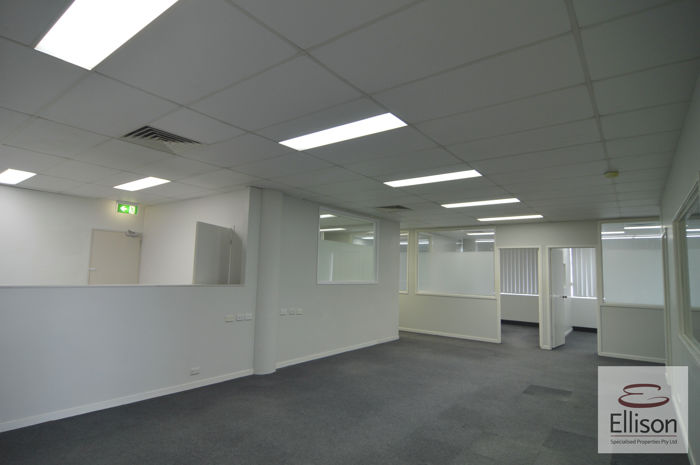 UNIT 14F 10 Old Chatswood Road, Daisy Hill, QLD 4127