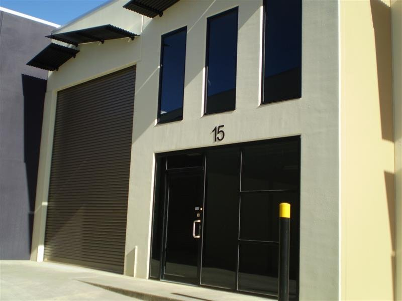 15/5 Cairns Street, Loganholme, QLD 4129
