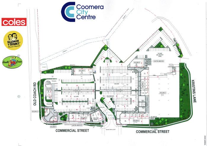Upper Coomera Properties For Rent