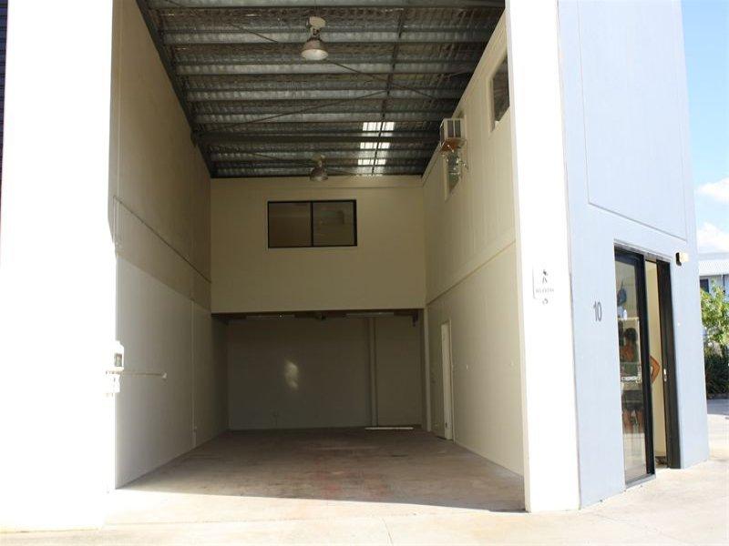 10/37 Blanck Street, Ormeau, QLD 4208