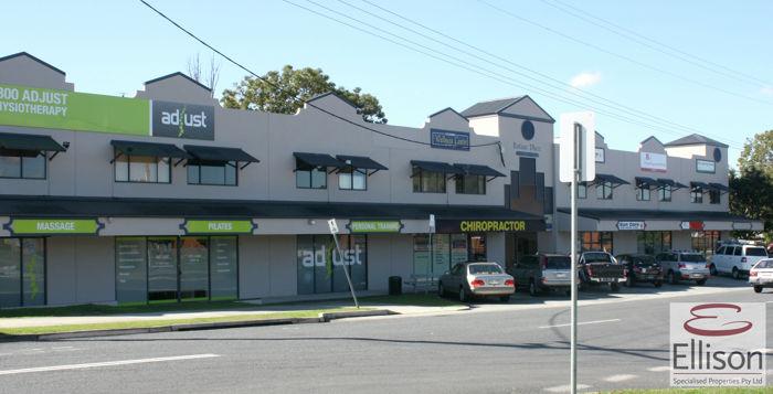 Coomera Properties For Rent