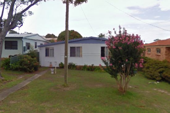 Property in South West Rocks - $280 Weekly