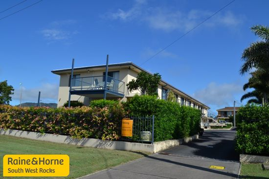 Property in South West Rocks - Sold for $180,000