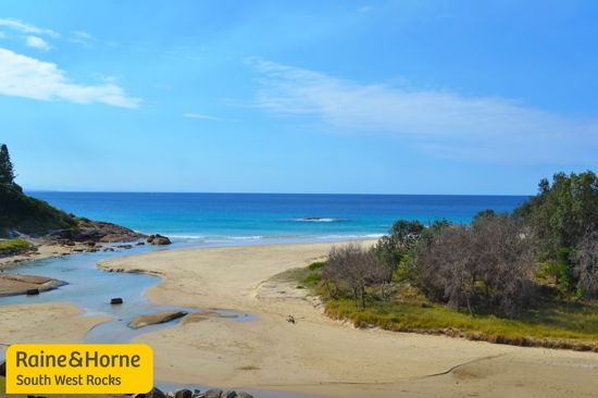 Property in South West Rocks - Auction