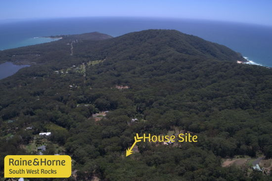 Property in South West Rocks - $289,000
