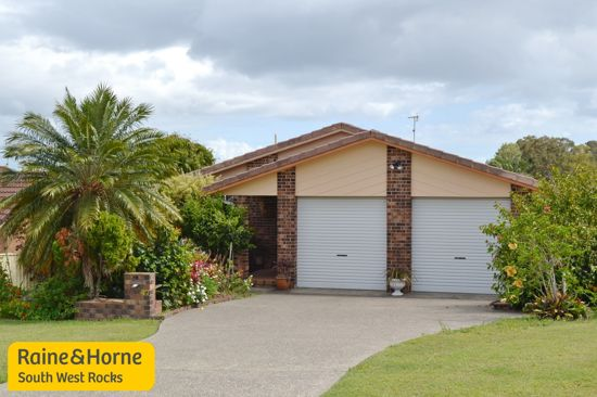 Property in South West Rocks - $395,000