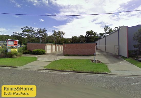 Property in South West Rocks - From $12.00 to $70.00 per week-