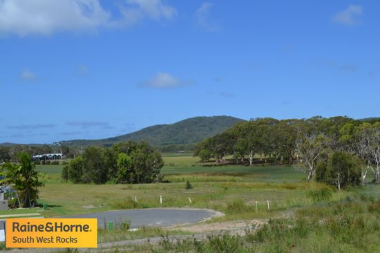 Property in South West Rocks - $229,000