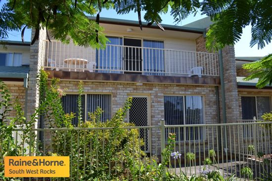 Property in South West Rocks - Sold