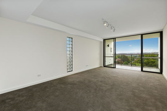 Property in Gladesville - $650 Weekly