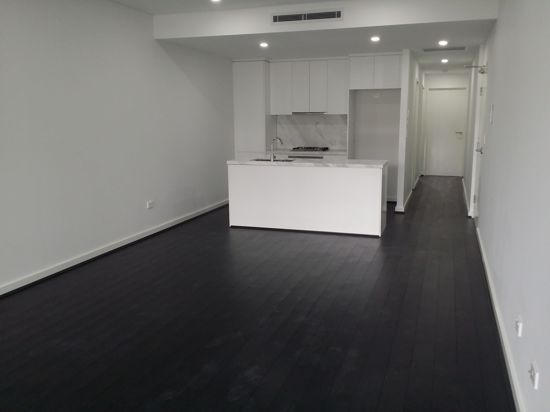 Property For Rent in Gladesville