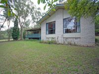 Property in Mangrove Mountain - Sold for $715,000