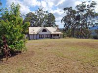 Property in Bucketty - Sold