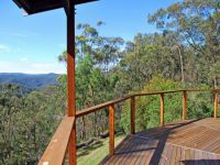 Property in Bucketty - Sold for $425,000