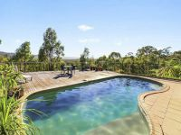 Property in Bucketty - Sold for $870,000