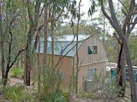 Property in Bucketty - Sold for $310,000