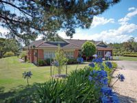 Property in Peats Ridge - Sold for $1,150,000