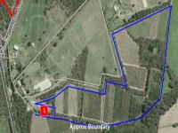 Property in Central Mangrove - Sold for $652,800