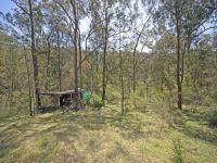 Property in Fernances Crossing - $295,000