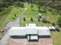 Property in Somersby - Sold for $1,095,000