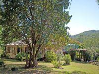 Property in Murrays Run - $995,000