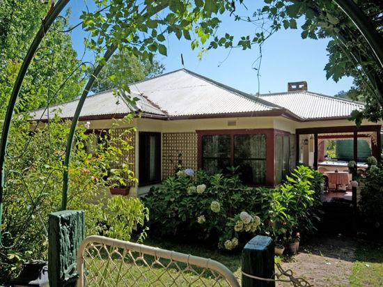 Real Estate in Murrays Run