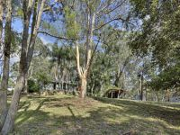 Property in Bucketty - Sold for $459,000