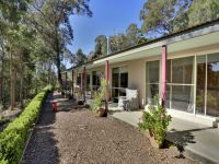 Property in Bucketty - Sold for $539,500