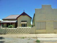 Property in Broken Hill - $140,000