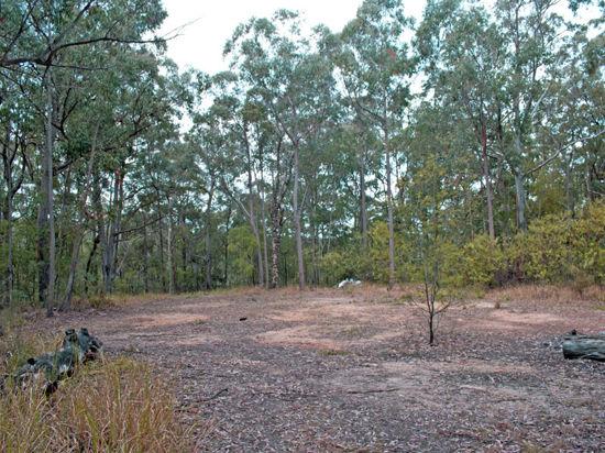 Property For Sale in Cedar Brush Creek