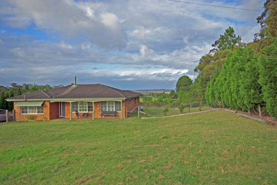 Peats Ridge real estate Sold