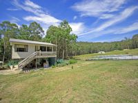 Property in Bucketty - Sold for $525,000