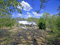 Property in Watagan - $499,950