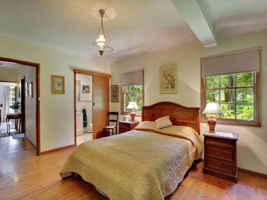 Real Estate in Mangrove Mountain