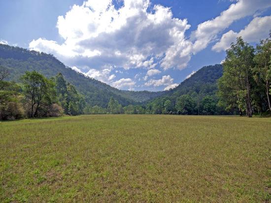 Property in Fernances - Sold for $390,000