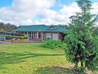 Property in Kulnura - Sold for $768,000
