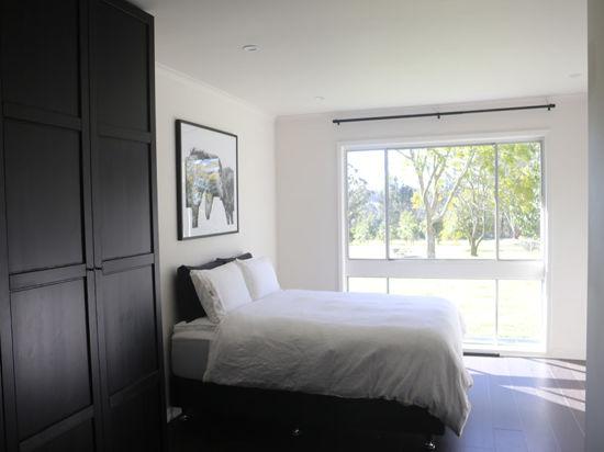 Real Estate in Peats Ridge