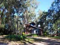 Property in Bucketty - Sold for $360,000