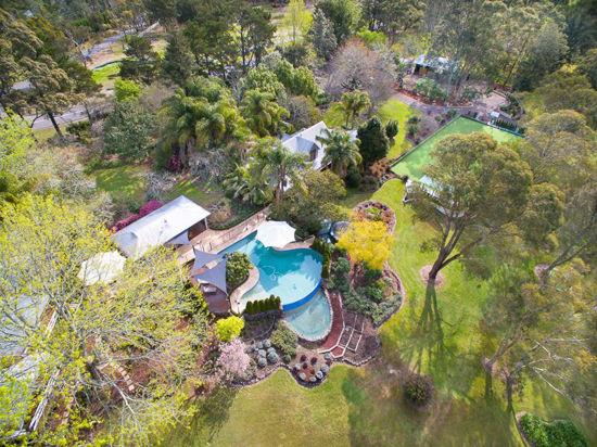 Property Sold in Kulnura