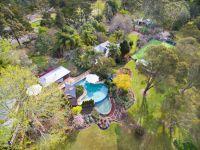 Property in Kulnura - Sold for $2,000,000