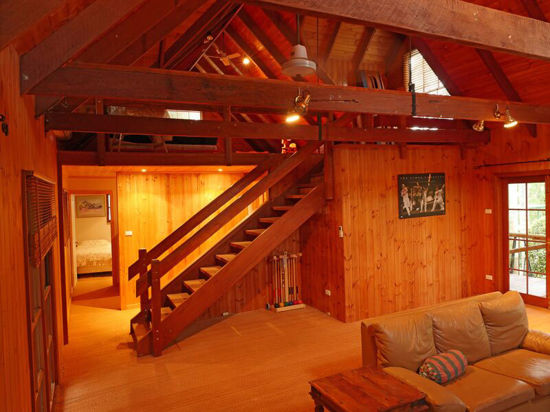 Real Estate in Kulnura