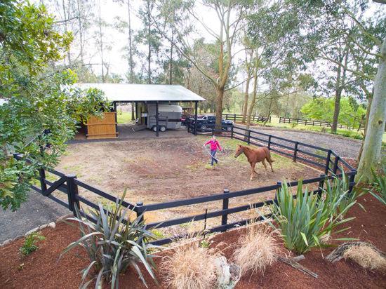 Kulnura real estate Sold