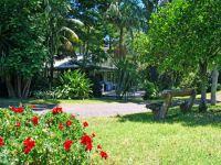 Property in Kulnura - Sold for $890,000