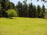 Property in Peats Ridge - Sold