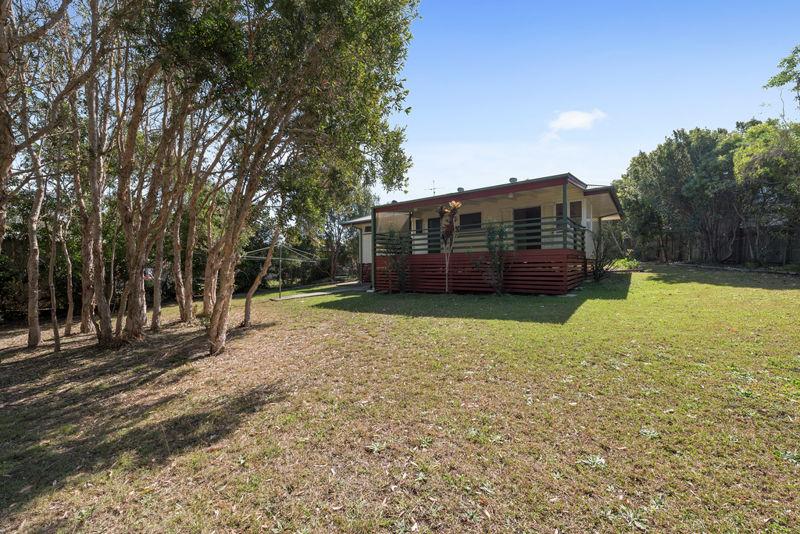 Real Estate in Mullaway