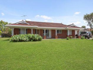 Property in Woolgoolga - Sold for $420,000